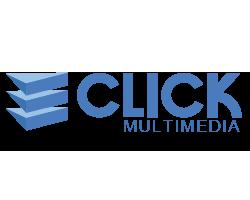 Eclick Logo
